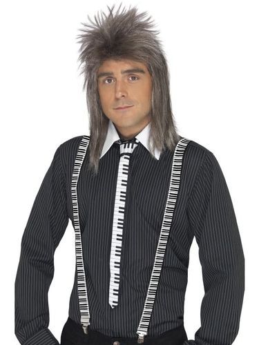 piano%20key%20necktie.jpg