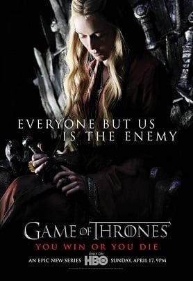 Game Of Thrones - Season 8 Episode 2 (Download Mp4)