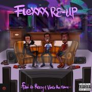 Favi - Flexxx Re Up
