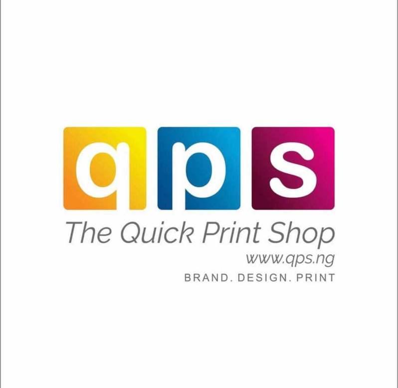The Quick Print Shop   Critic Circle