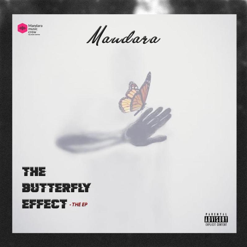 MANDARA - THE