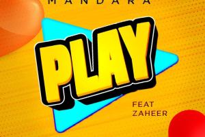 mandara-ft-Zaheer-_play