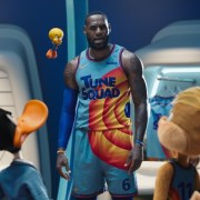 Space Jam 2 A new Legacy (2021)