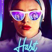 Hollywood: Habit (2021) [Download Full Movie]