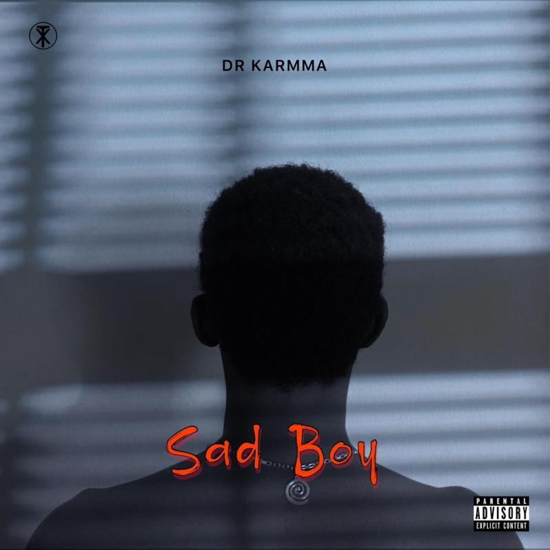 Dr Karmma Sad Boy