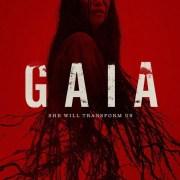 Horror: Gaia (2021)