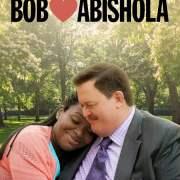Bob-Heart-Abishola