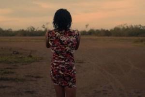 Cosas que no hacemos: La historia de Dayanara Cisneros