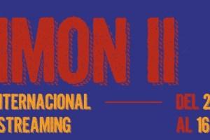 La muestra de Daimon llega a FilminLatino el 29 de junio