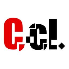 Criticluster Logo