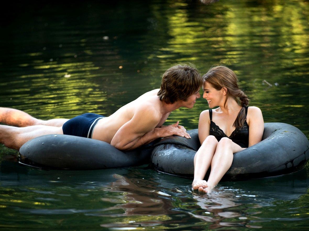 everybody-wants-some-swimming-scene