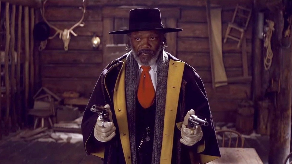 hateful-eight-trailer-110515