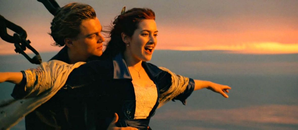 titanic-3d-hd-movie-captures-10-this-insane-titanic-theory-will-blow-you-away-jack-is-a-time-traveler-sent-from-the-future-png-275082