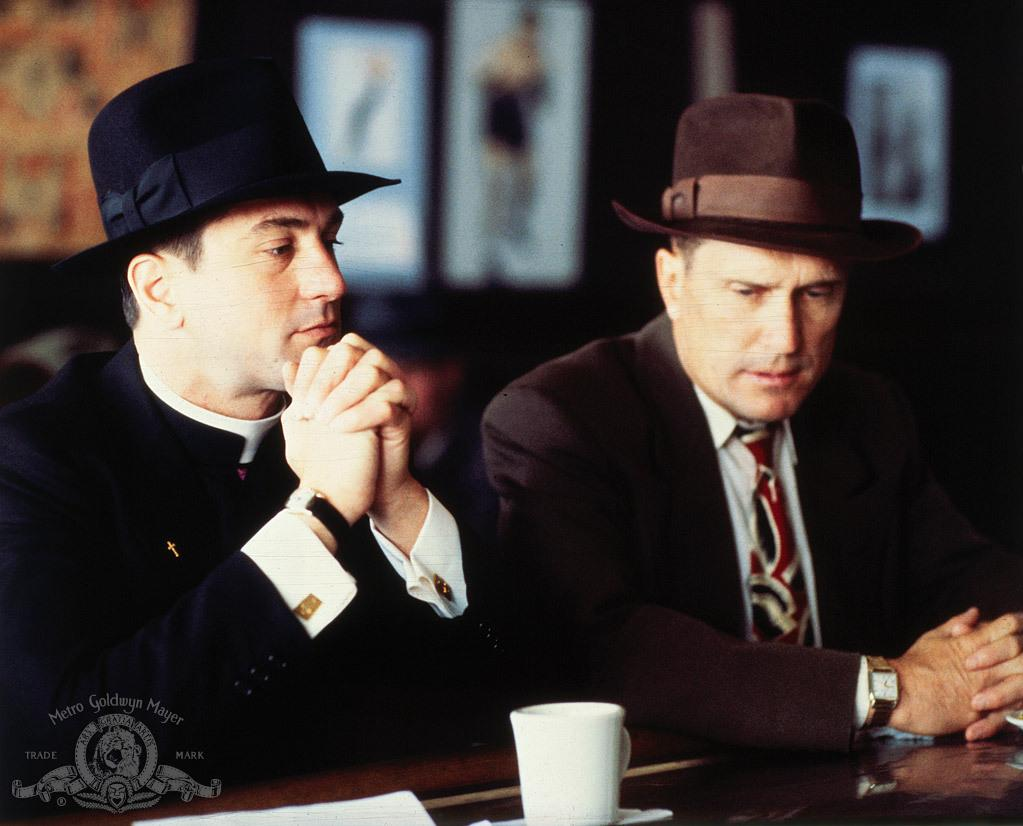 robert-de-niro-and-robert-duvall-in-true-confessions-1981-large-picture