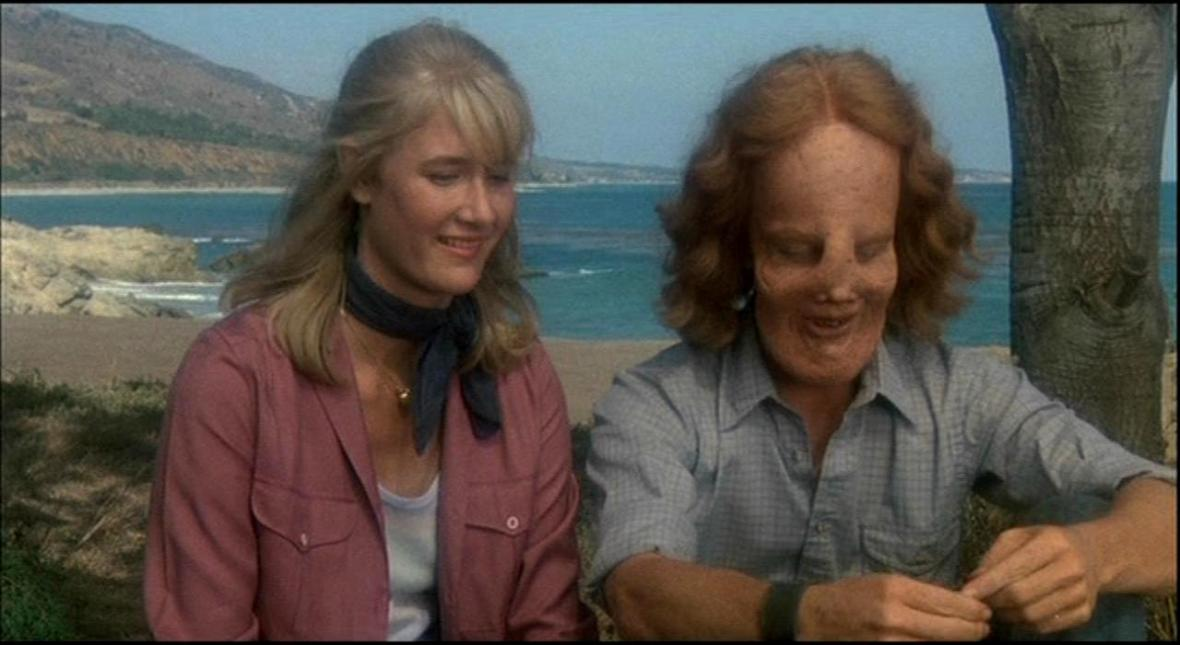 laura-dern-and-eric-stoltz-in-mask