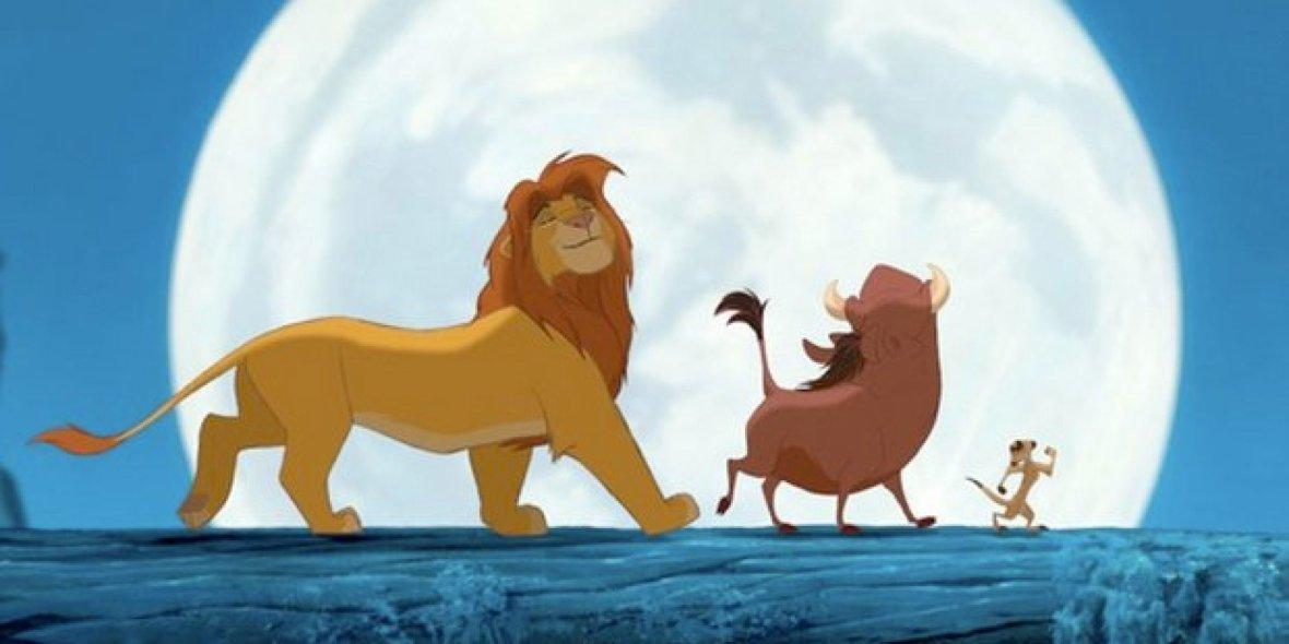 the-lion-king-still