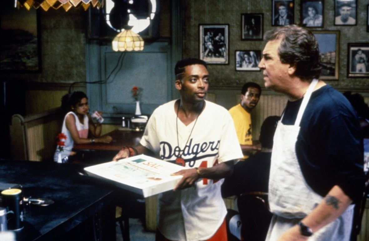 do-the-right-thing-1989-04-g