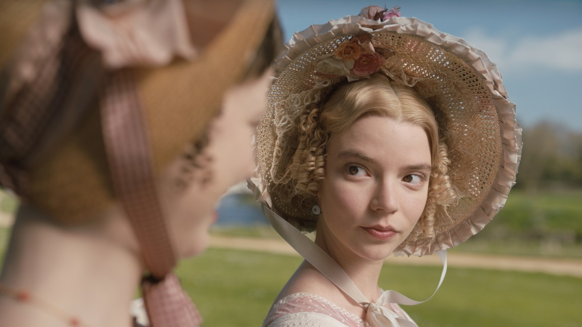 emma-photo-anya-taylor-joy-stars-as-emma-woodhouse-courtesy-of-box-hill-films