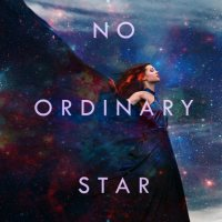 Review: No Ordinary Star (Book 1) By: M.C Frank