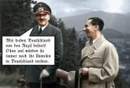 nazibefreier