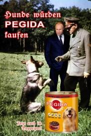 pegida3