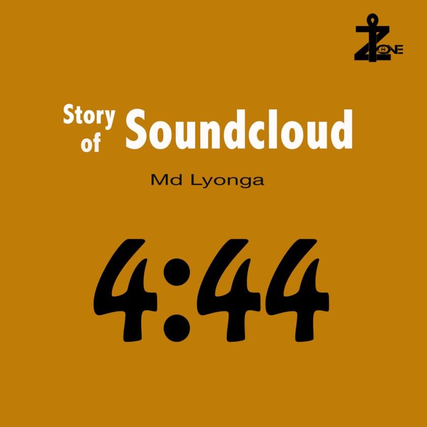 Soundcloud (1)