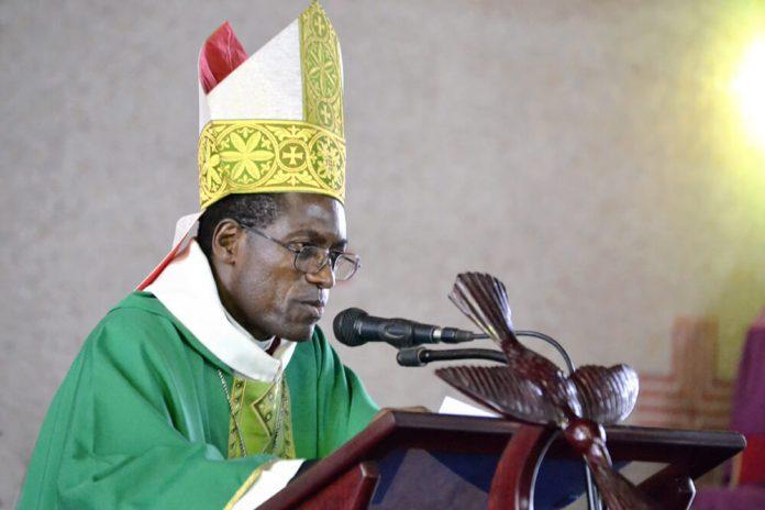 Mgr-Jean-Marie-Benoit-BALA-696x464.jpg