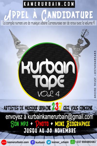 kurbain tape (1).jpg