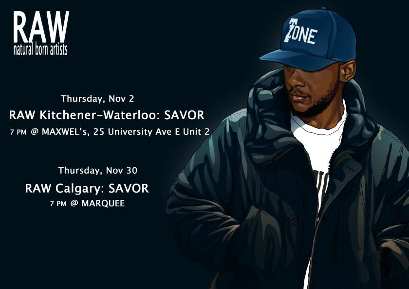 November-show-dates.jpg