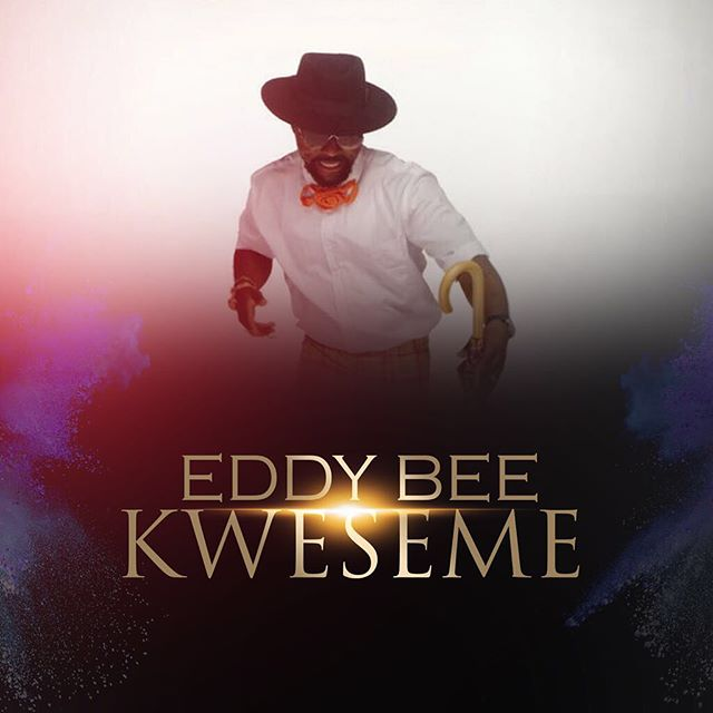 eddy-bee-kweseme.jpg