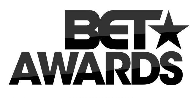 BET 2018 Nomination List