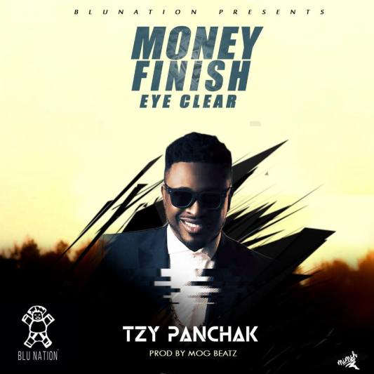 Tzy_Panchak_Money_Finish_Eye_Clear_critiqsite.jpg