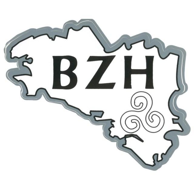 Changement de Roadtrip hypothétique 2020 : Breizh Moto Roadtrip !!!