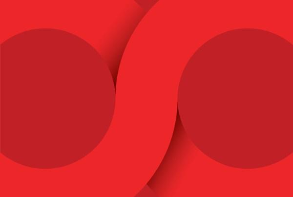 Elemento gráfico para la empresa Simplex and Co Lleida. Elements gràfics per a la empresa Simplex and Co Lleida.