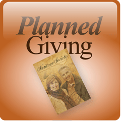 Planned Giving Link