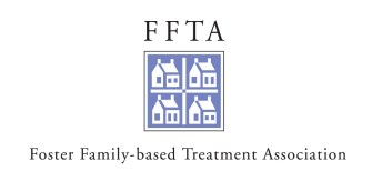 Foster Family Treatment Association Logo