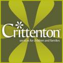 Crittenton Logo