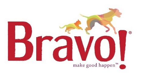 bravo dog food logo recall Critter Caretakers Pet Services Gilbert Pet Sitter Alerts Clients To Another Recall
