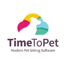 ttp logo Critter Caretakers Pet Services Home
