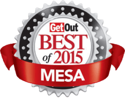 "bestofmesa2015 e1564864083404 Critter Caretakers Pet Services Mesa Pet Sitters Named ""Best Of"" 2nd Year in a Row"