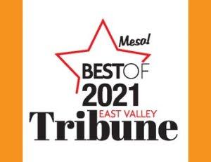 best of mesa 2021