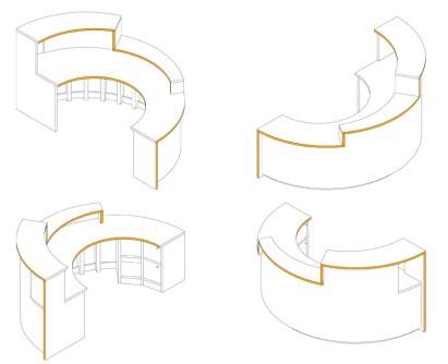 Interiors_UPSW_0-1_ENTRY-7