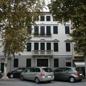 PalazzoDoni_facciata