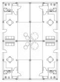 exCotonificio_modulo-edificio
