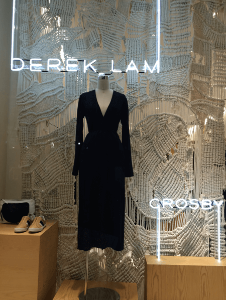 10 Crosby Derek Lam, NYC store, Soho store, Soho NYC, personal stylist, personal stylist in NYC, personal shopper, personal shopper in NYC, personal stylist in Westchester NY, Marcia Crivorot, Crivorot Scigliano