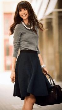 As 10 peças que você tem que ter no guarda-roupa - Marcia Crivorot - personal stylist em Nova York - personal shopper em Nova York - Crivorot Scigliano