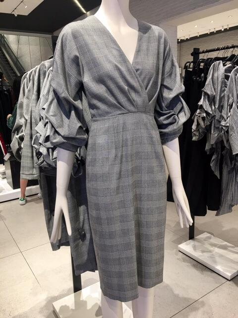Xadrez é a estampa da vez - Crivorot Scigliano - Marcia Crivorot - personal stylist em Nova York - personal shopper em Nova York - Fall 2017 - tendencias para outono 2018