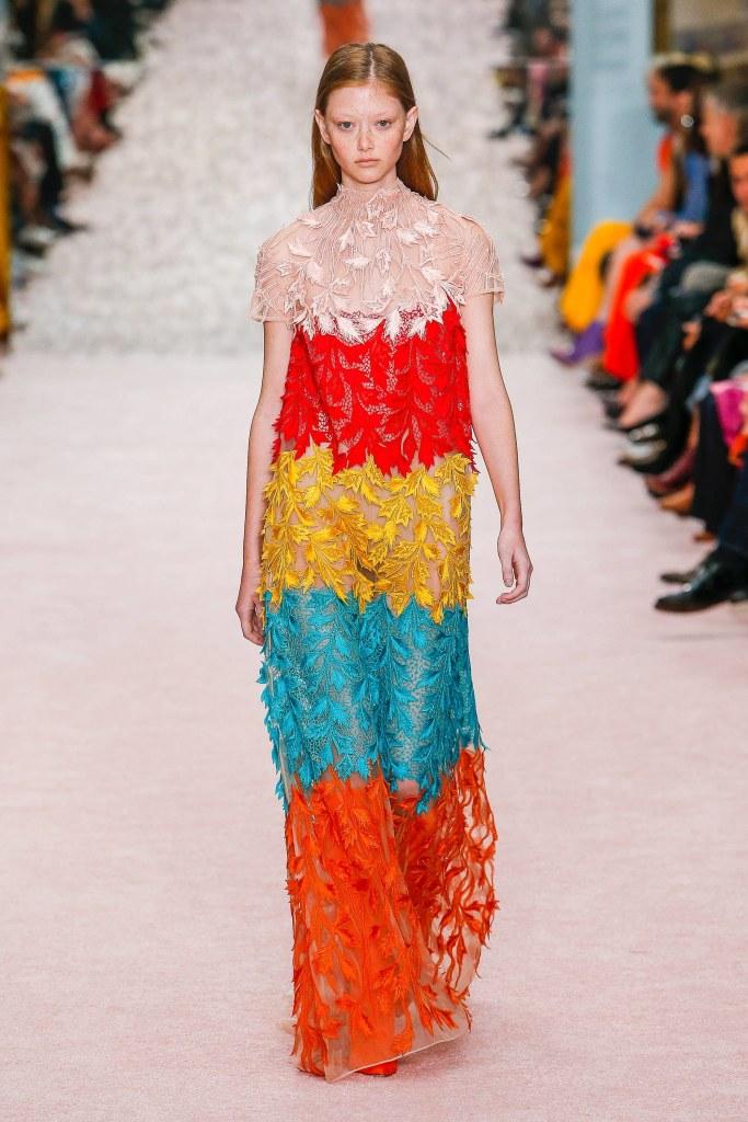 Tendencias da NYFW Spring 2019: Cores intensas, Tendencias da Semana de Moda, NY Fashion Week, Tendencias da Primavera 2019, Crivorot Scigliano, Marcia Crivorot, personal stylist em Nova York, personal shopper em Nova York, Tendencias, Consultoria de Imagem