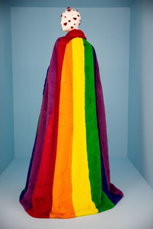 Como começou o movimento LGBT, Stonewall Inn, Mês do orgulho LGBT, 50 anos de Stonewall, Nova York, Crivorot Scigliano