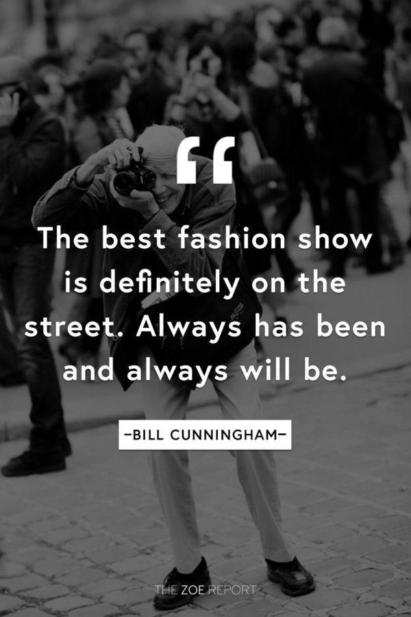 Quem procura a beleza encontra, Bill Cunningham, street wear, Nova York, Nova Iorque, Crivorot Scigliano, Coolhunting, Curso de Coolhunting